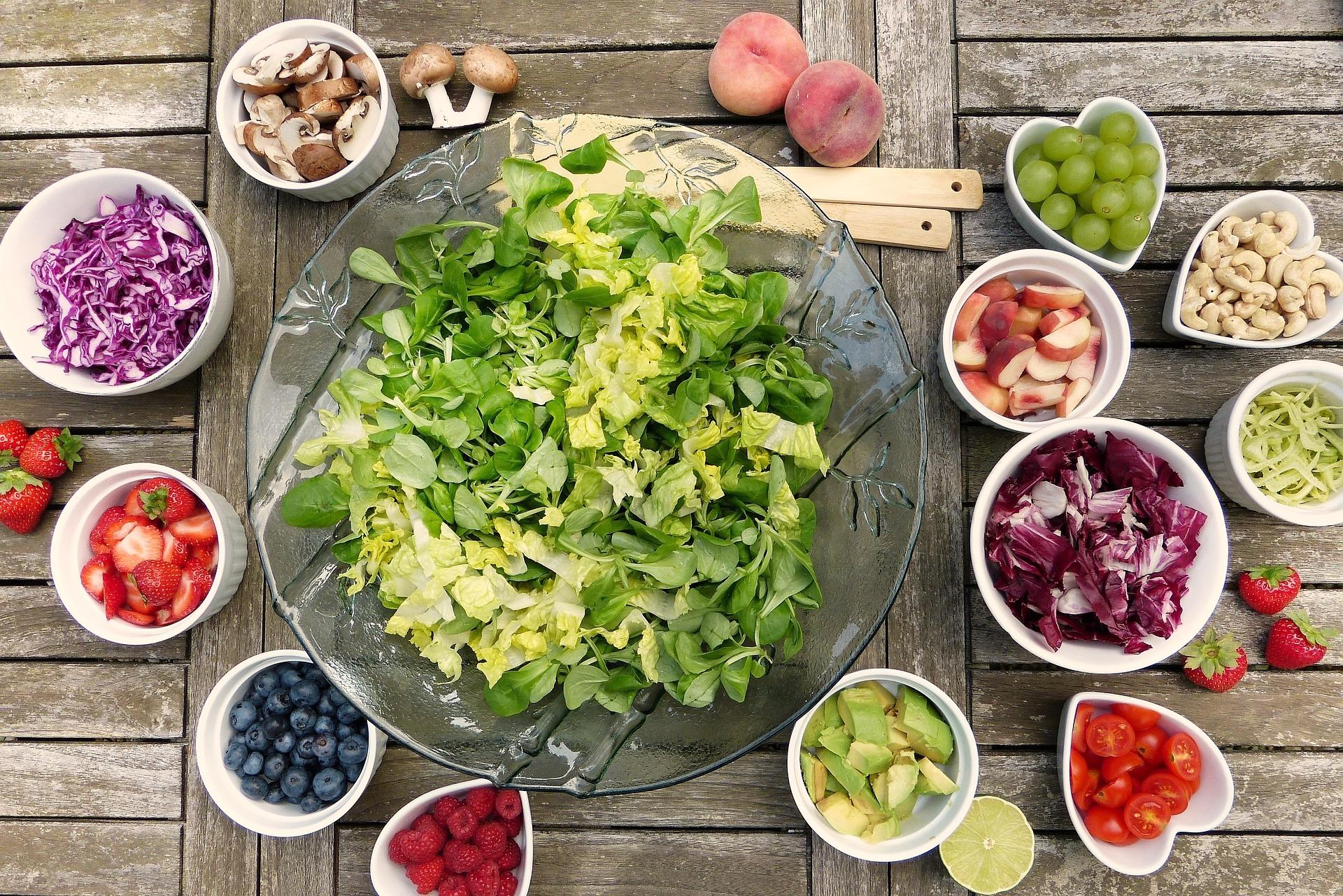 Zdrowie – Oczyszczanie – Odchudzanie  Smacznie i wygodnie